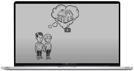 Video Baufinanzierung