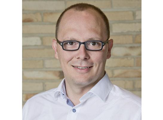 Marco Graupner