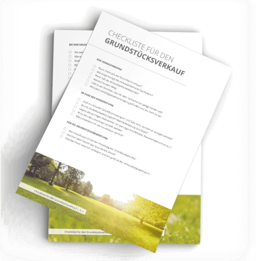 mockup_Checkliste_Grundstücksverkauf-1024x727-1.png